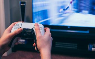 5 curiosidades do Playstation 5